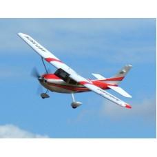 Avion Cessna 182 500 Class ARTF Art-tech