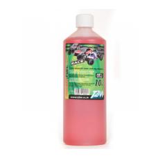 Carburant 16 % nitro 1L T2M