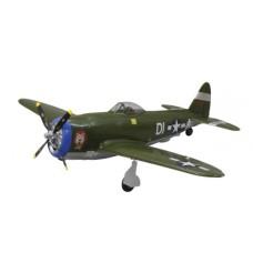 47D thunderbolt 400 ARF