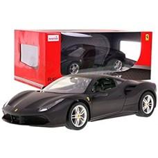 488 GTB Ferrari Rastar