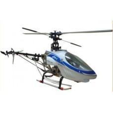 Art-tech Shark 450 RC Helicopter