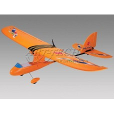Art-tech Wing-Dragon 4 RTF 2.4G 4CH RC model aircraft airplane aeroplane ready to fly hobby
