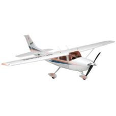 Cessna 182 RTF ST-Model