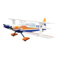 Avion E-flite Ultimate² AS3X BNF