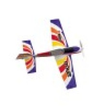 Avion de Voltige MX2 RTF Jamara
