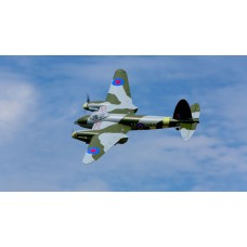 Avion Mosquito MK VI PNP Parkzone