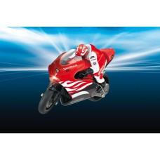 Moto RC  Speed Devil Revell