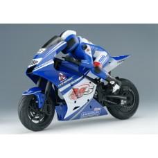 Moto RC Race M5  1/5 Anderson