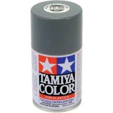 Peinture en aérosol TS Tamiya