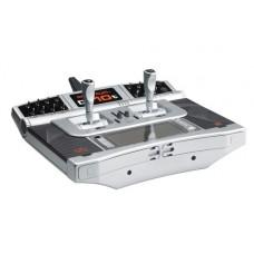 Radio DX10t 10 voies 2.4 GHz Spektrum