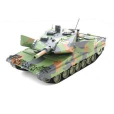 Tank 2A5  Leopard 1/16 27MHz CARSON