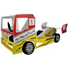 Air Race Truck JAMARA