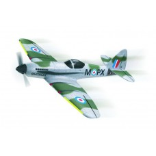 Avion Dogfighter  RR Multiplex