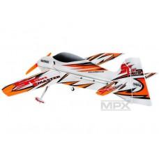 Avion StuntMaster RR Multiplex