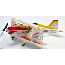 Avion UMX 4-Site  BNF E-FLite