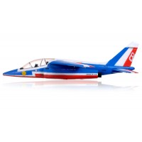 Avion AlphaJet RTF Art-Tech