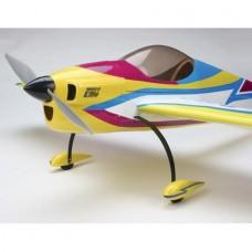 Avion Brio 10 ARF E-Flite