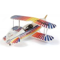 Avion Christen Eagle RTF Art-Tech