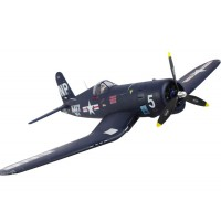 Avion F4U Corsair  RTF Art-Tech