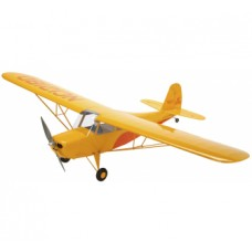 Avion Aeronga Champ 15e ARF E-Flite