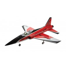 Avion Jet  Habu 32 DF ARF Version Platinum E-Flite