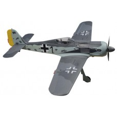 Avion FW-190A ARF ST-Model