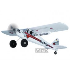 Avion FunCub RR Multiplex