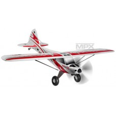 Avion Fun CUB XL RR Multiplex