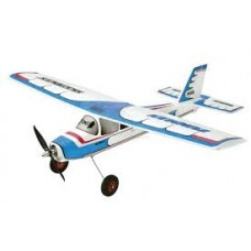 Avion Funman RTF Mulitplex