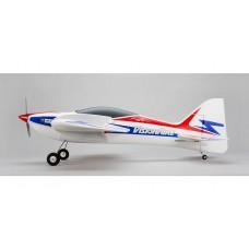 Avion VisionAire BNF Parkzone