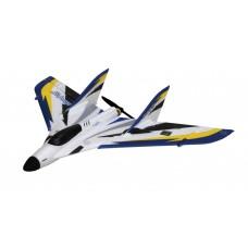 Avion Mini Jet F-27Q Stryker UMX BNF Parkzone