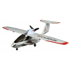 Avion UMX Icon A5  BNF Parkzone