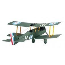 Avion S.E.5a 250 ARF E-Flite