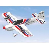 Avion AcroMaster Kit Multiplex