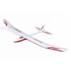 Avion Planeur Amigo IV Graupner
