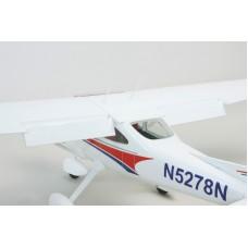 Avion Cessna 172S ARF Graupner
