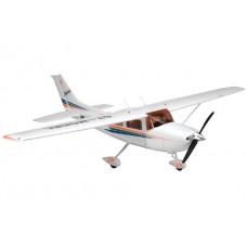 Avion Cessna 182 BNF St-Model