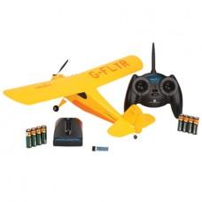 Avion Micro Champ RTF Hobbyzone