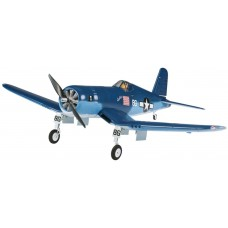 Avion F4U Corsair ARF Flyzone