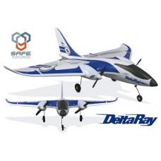 Avion Delta Ray RTF SAFE HobbyZone