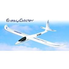 Avion Planeur EasyGlider PNP Multiplex