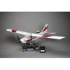 Avion Apprentice 15e  RTF E Flite