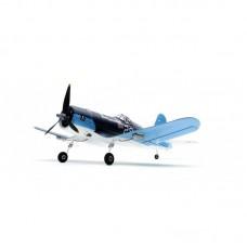 UMX F4U Corsair  E-flite BNF