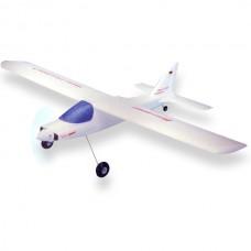 Avion Elektro Trainer RTF Graupner