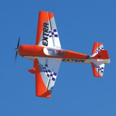 Avion UMX Extra 300 BNF E-Flite