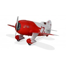 Avion UMX Gee Bee R2 BNF AS3X E-Flite