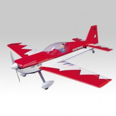Avion Giles G_202  Kit Thunder Tiger