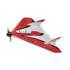 Avion Laser Arrow Aile Volante RTF AxionRC