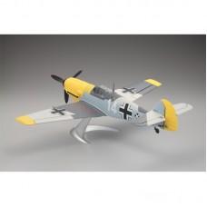 Avion Micro  Messerschmitt RTF Airium Kyosho