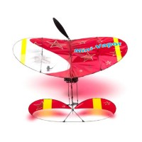 Avion Mini Vapor BNF ParkZone